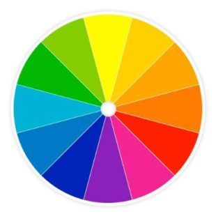 Color-Wheel-My-Denver-Digital-Website-Design-Company