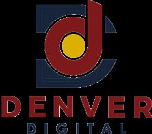 Best Advertising Agency Logo