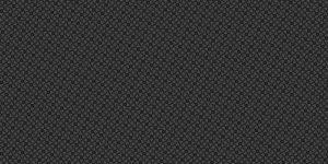 website pattern dark